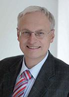 Prof-Dr-Roider