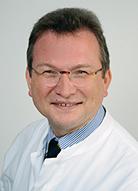 Prof-Dr-Seitz